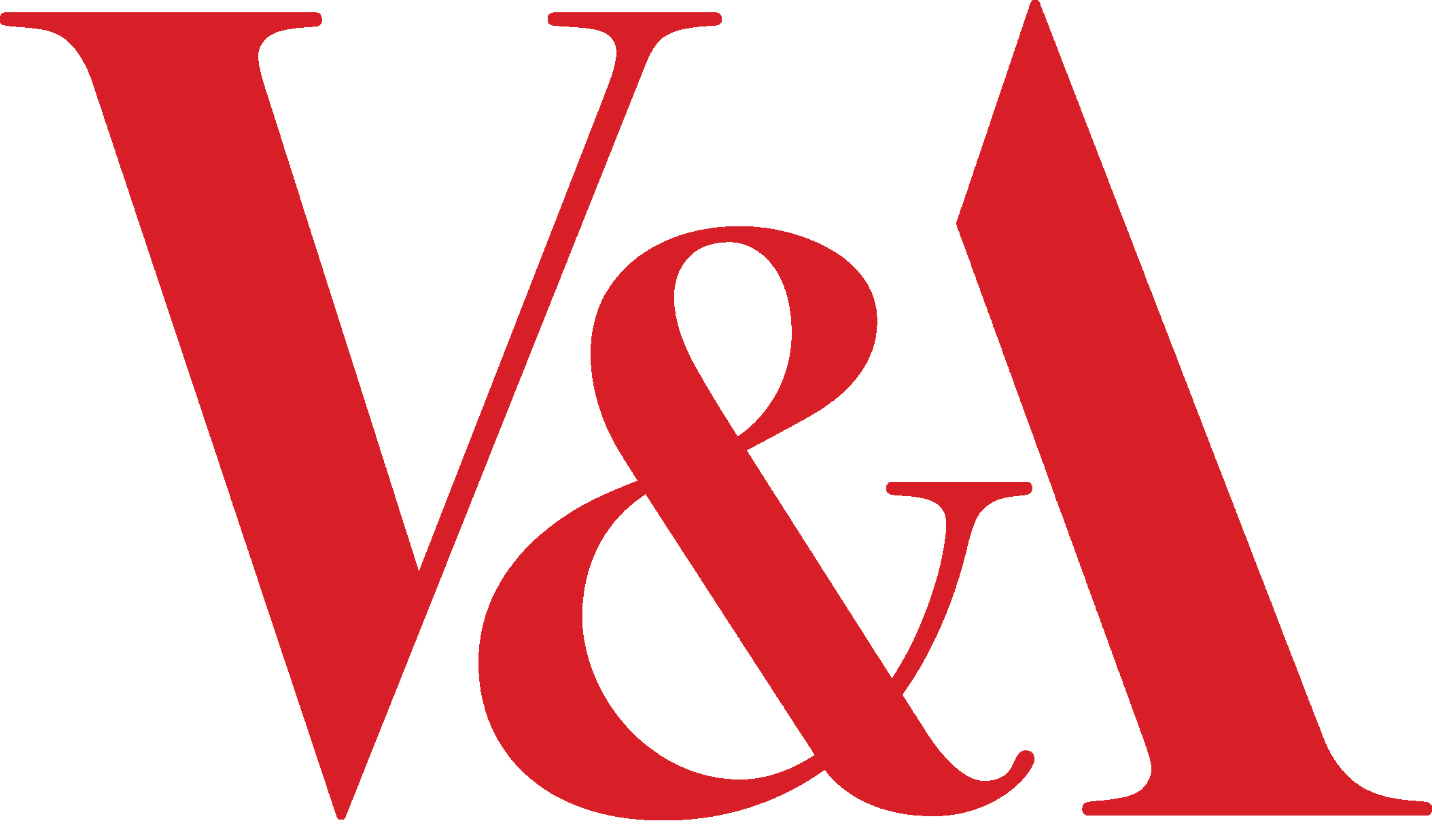 VA-logo-Open_Create_Creative-Away_Day_Client_Anna_B_Sexton.jpg