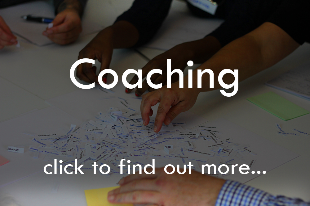 Open_To_Create_Services_Coaching_Packages.jpg