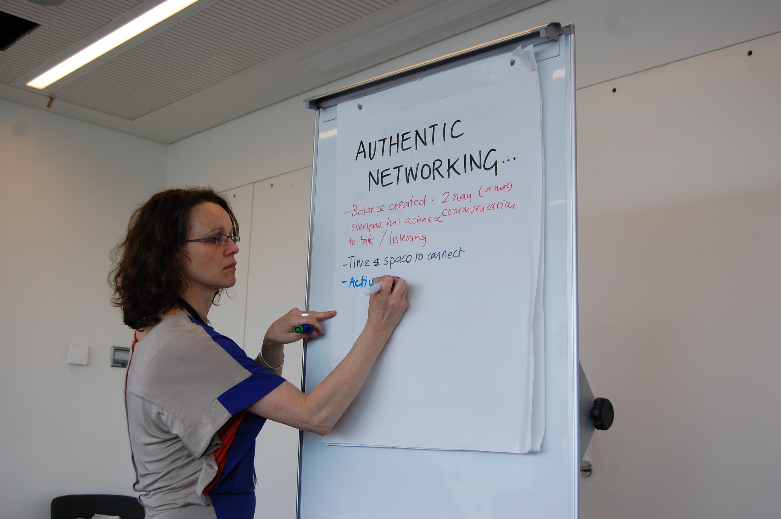 Open_To_Create..._Inspirational_Speaking_authentic_creative_networking_Anna_B_Sexton_photo_murray_-collins.jpg