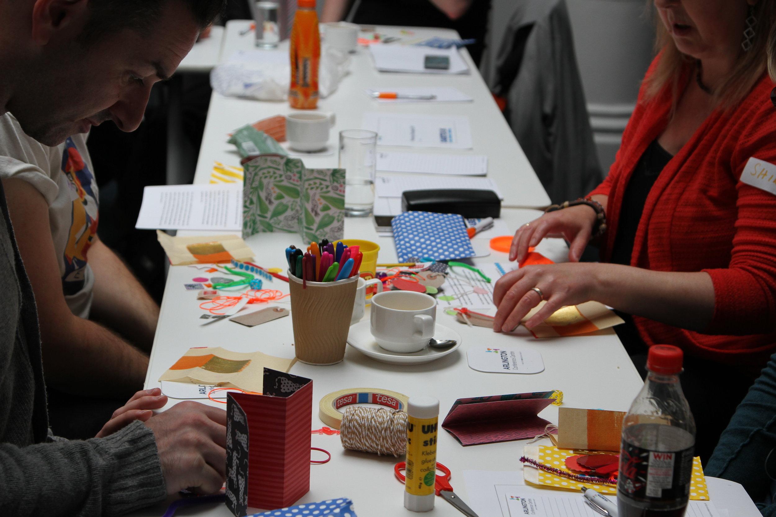 Open_To_Create..._Creative_Away-Days_Diabetes_UK_DM_SMT_creative_thinking_boosting_Anna_B_Sexton_Bag_of_creative_surprises.JPG