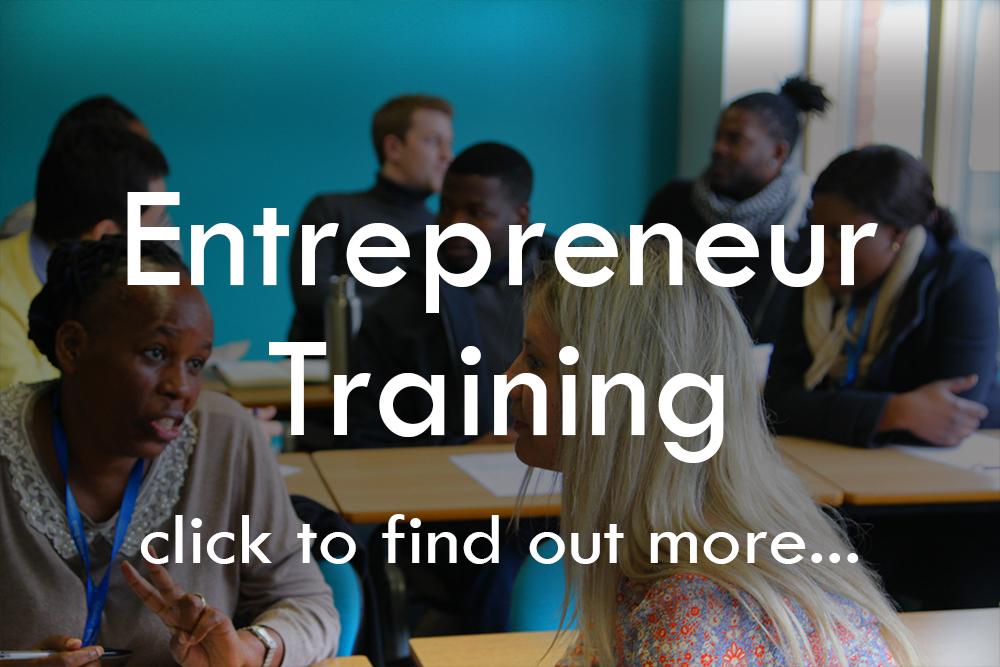 Entrepreneur Training.jpg