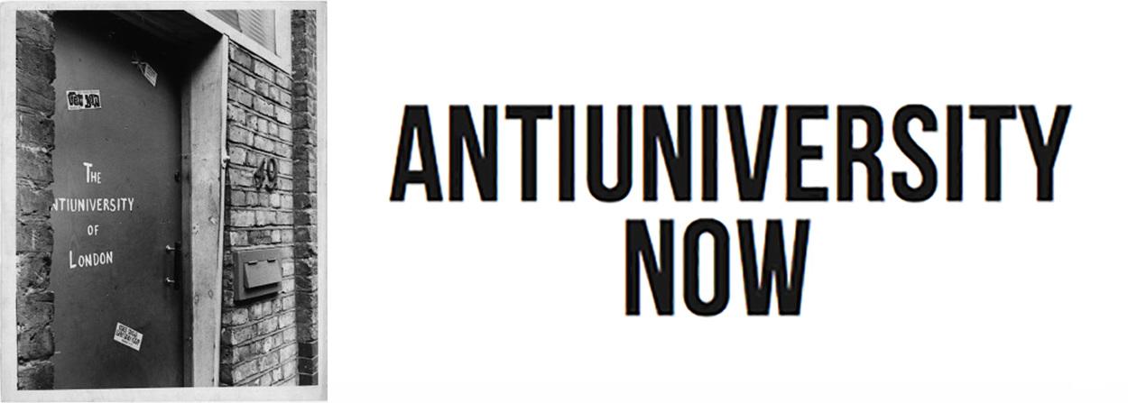 antiuniversity-now-agitate-educate-organise_logo.jpg