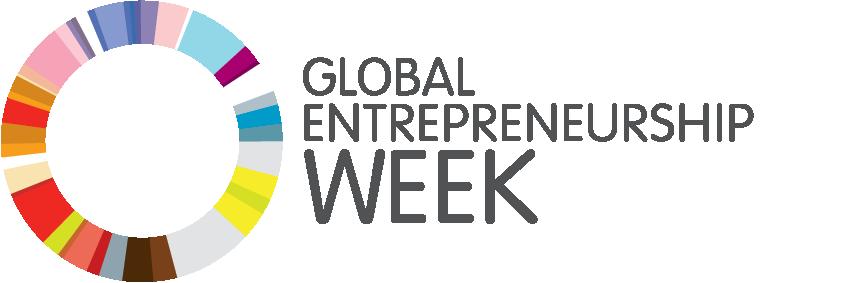 Global_entrepreneur-WEEK-UK.png