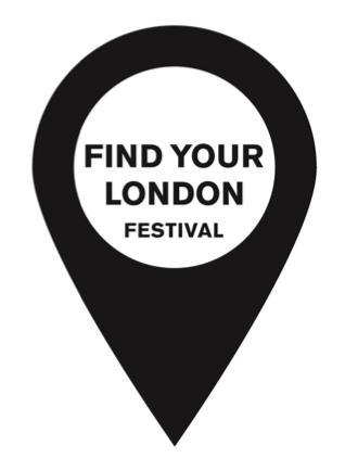 Find-Your-London-festival-2016-logo.jpg