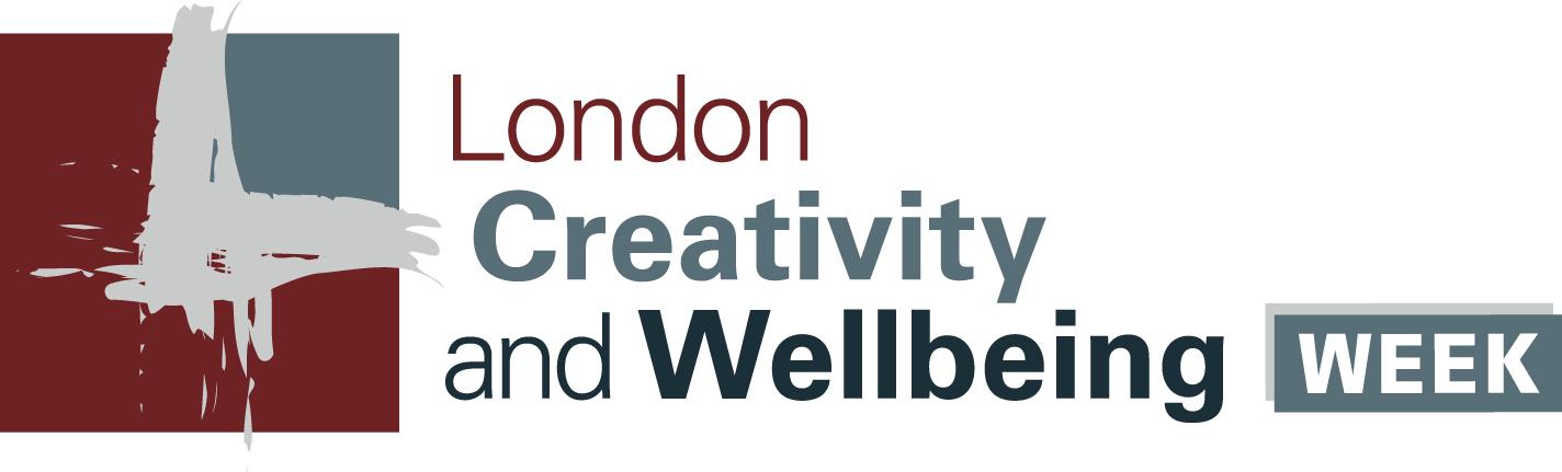 London_Creativity-Wellbeing-Week-London-logo.jpg