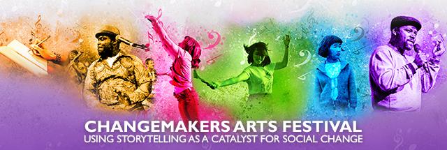 2016_changemakers_arts_festival_header.png