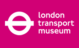 london-transport-museum-logo.png