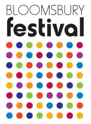 bloomsbury-festival.jpg