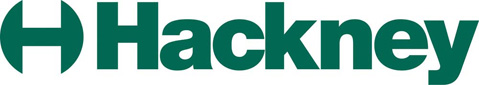hackney_council_logo_Open_To_Create_clients_Represent_Relabelling_The_Archives.jpg