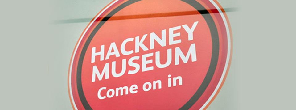 hackney-museum-Open_To_Create_partner_Museums_Represent_disabilities-Anna_B_Sexton.jpg