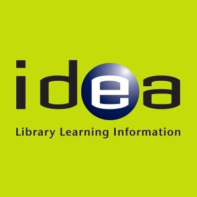 Idea_Store_logo_Open_To_Create_Coaching_Self-Esteem_programme_client.jpeg