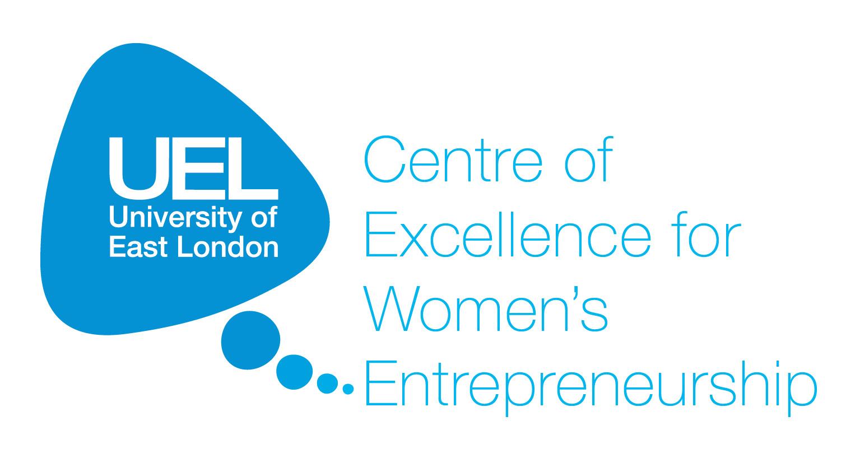 University_of_East_Centre-Excellence-Womens-Entrepreneurship_Open_To_Create_client-Logo.jpg