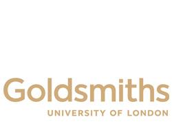 goldsmiths_logo.jpg
