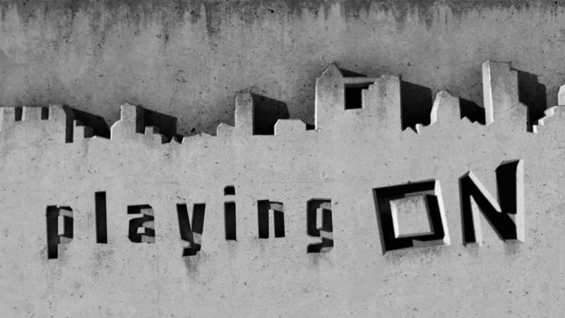 Hearing Things - Playing On logo_ main.jpg