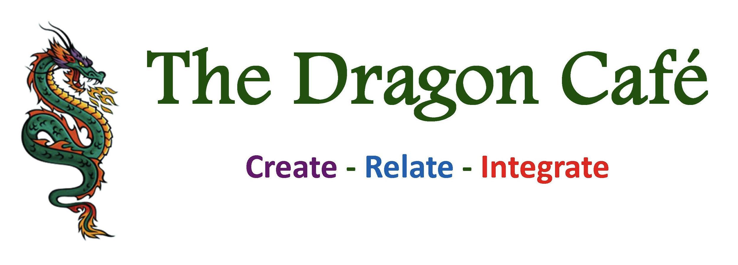 dragon-cafe-logo.jpg