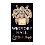 Logo-Wigmore-Hall-learning.jpg