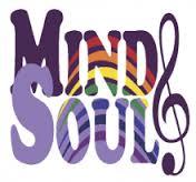 mind_and_soul_choir_logo.jpeg