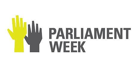 Parliament_Week_logo.jpg