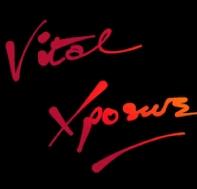 vital_exposure_logo.jpeg