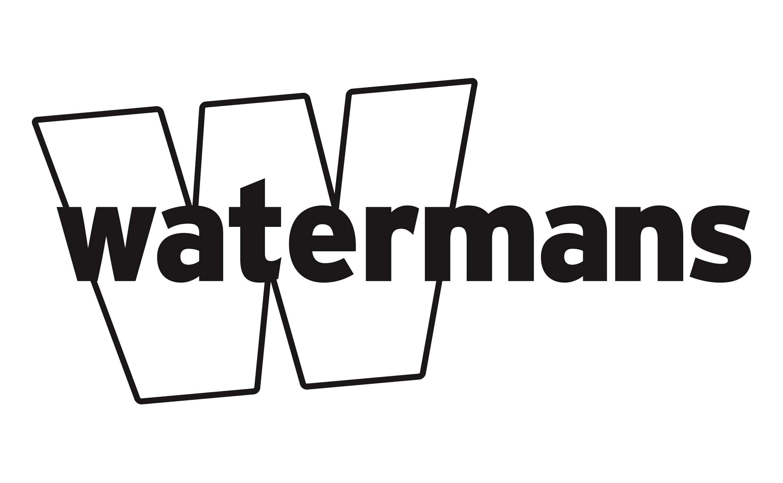 Watermans-logo-mono-hi-res.jpg