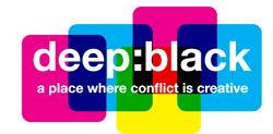 Deepblack_logo_coloured.jpg