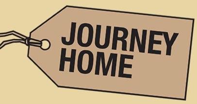 journey_home_board_game_logo.jpg