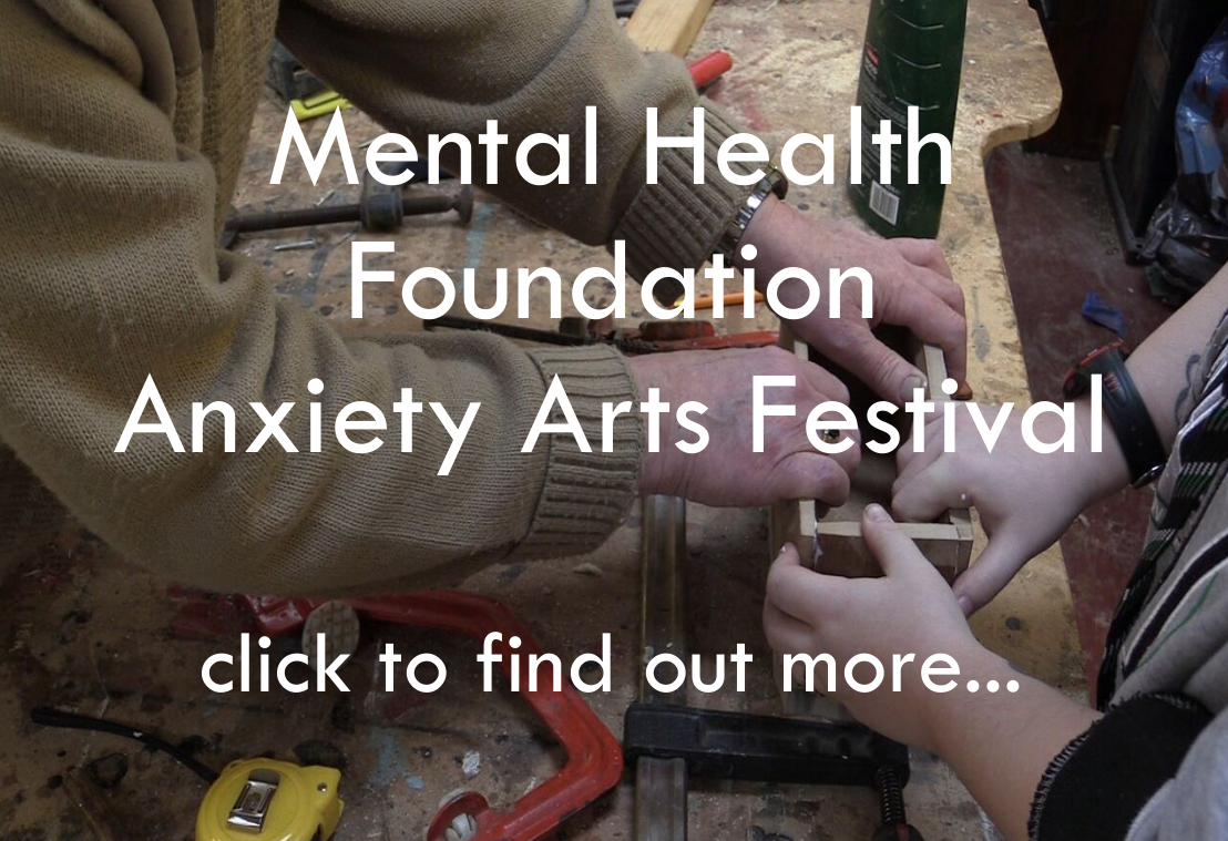Anxiety_Arts_Festival_London_2014_Mental-Health-Foundation_project_case_study_Open_To_Create.jpg
