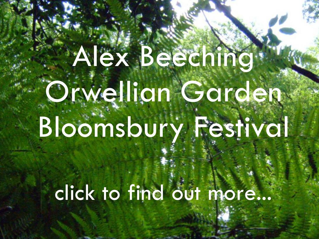 Orwellian_Garden_Alex_Beeching_Bloomsbury_Festival_project_case_study_Open_To_Create_Anna_B_Sexton.jpg