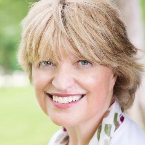 Sue Ingram
