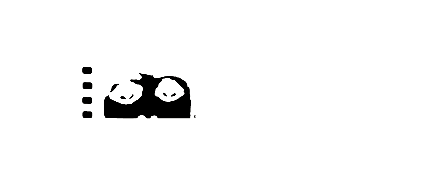 52-OfficialSelection.png