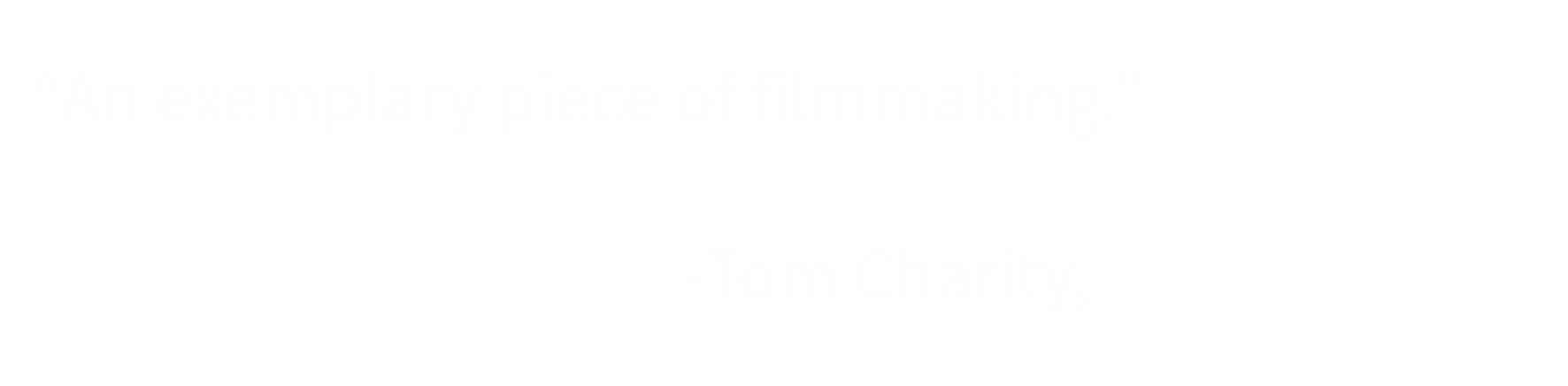 TomCharity_Quote.png