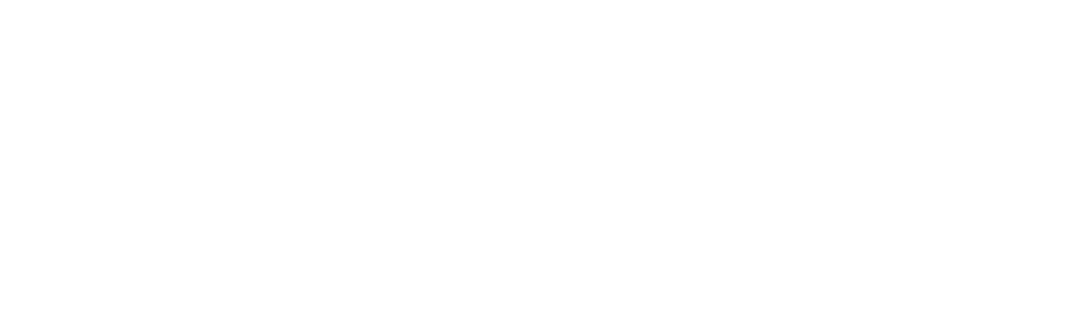 PeterBradshaw_quote.png