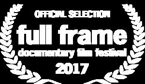 FullFrameFinalLaurel.png