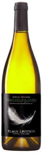 Pinot Bianco 'Amperg'