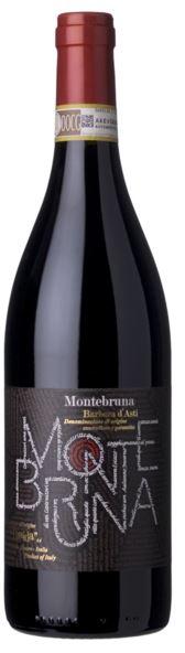 Montebruna