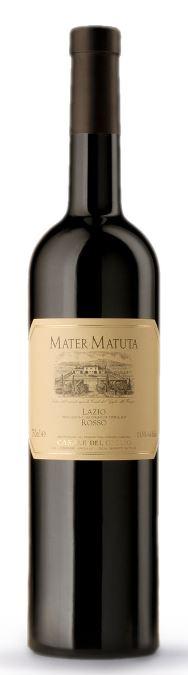 Mater Matuta