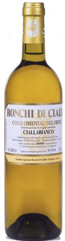 Ronchi di Cialla Ciallabianco bottle shot.jpg