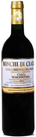 Ronchi di Cialla Schiopettino bottle shot.jpg