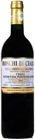 Ronchi di Cialla Refosco bottle shot.jpg