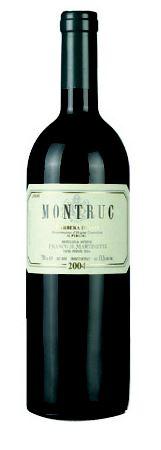 montruc bottle.JPG