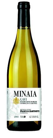 minaia bottle.JPG