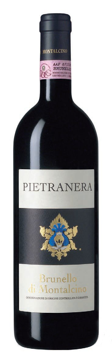 Pietranera Brunello bottle shot.jpg