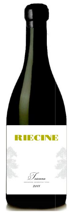 riecine riecine bottle.JPG