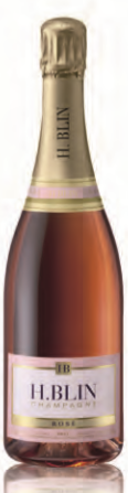Rose Bottle.PNG