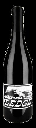 Grenache Blanc 'G2'