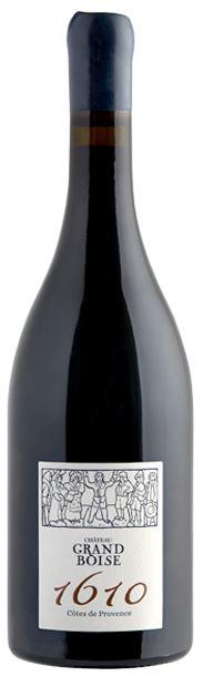 1610 bottle.JPG