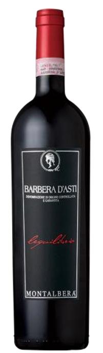 Barbera d'Asti.PNG
