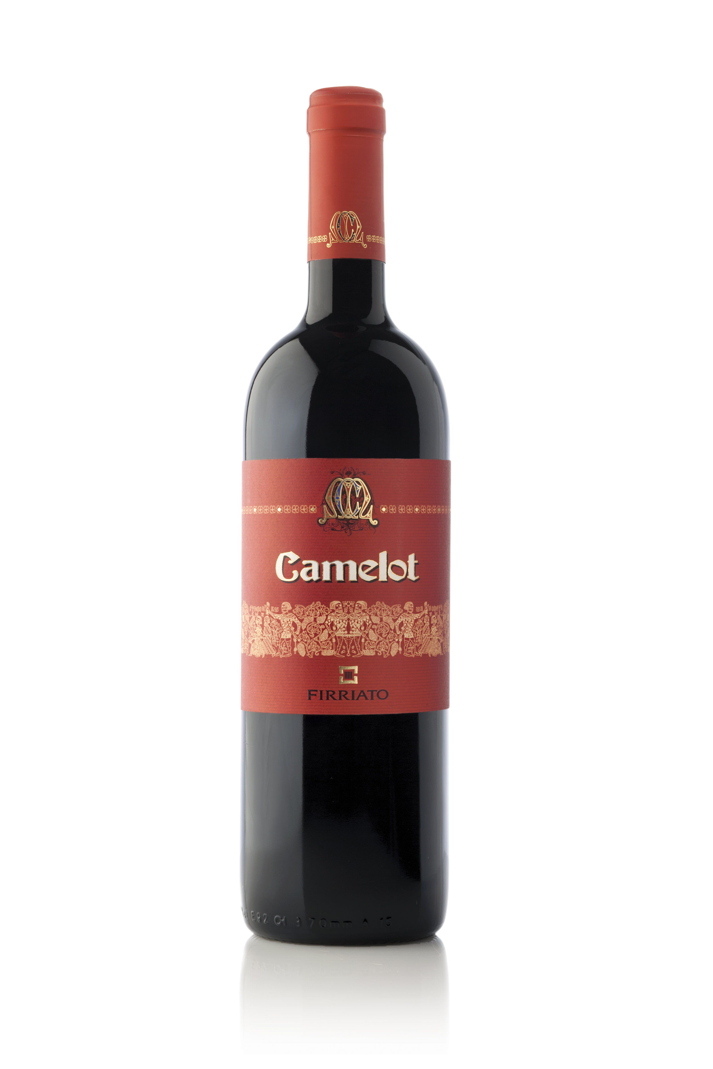 Camelot no data RGB.jpg