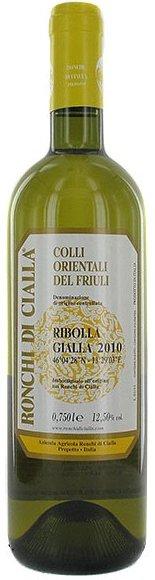Ronchi di Cialla Ribolla Gialla bottle shot.jpg
