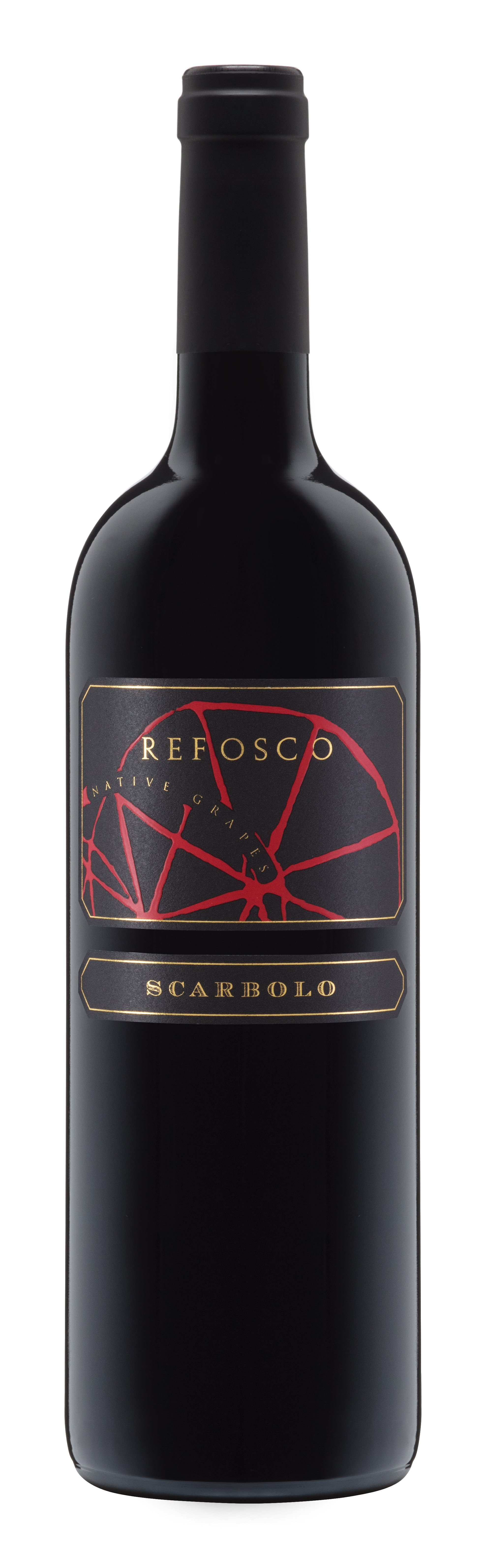 Refosco (1).jpg
